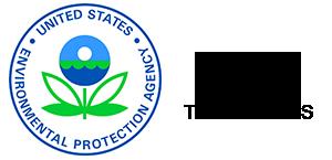 EPA-Certified-Technicians