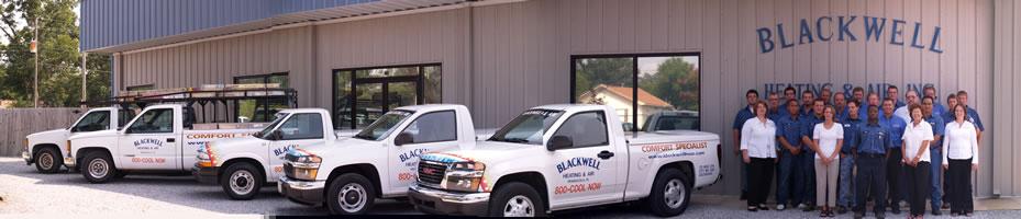 balckwellhvac-team