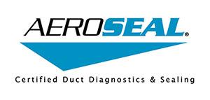 residential-aeroseal-logo-dealer