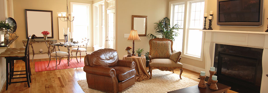 Pensacola-Residential-Heating-and-Cooling