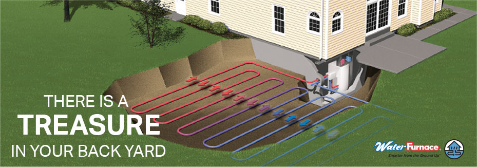 geothermal-technology