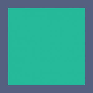 square-22